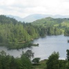 Tarn Howes