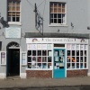 Bridport local shop