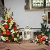 Beccles Church Flower Festival