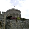 Windsor Castle-1