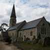 Walpole Church