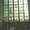 Chapel - Altar Window
