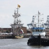 Great Yarmouth Maritime Festival