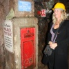 The Poldark Mine