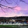 Beamish Ice Rink