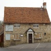The Sun Inn, Wheatley, Oxfordshire