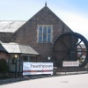 Tiverton Museum