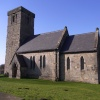 Church at Wharram le Street