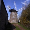 Wheatley Mill