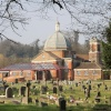 Henley Road Cemetery and Crematorium