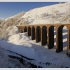 Smardale Viaduct