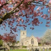 St James, Braithwell South Yorkshire