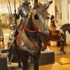 Royal Armouries, Leeds