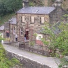 Goathland Station House