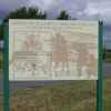 Battle of Chalgrove Field