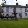 The Brigands Inn