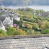 Dittisham houses