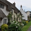 Dunster Cottages