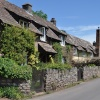 Horner Cottages