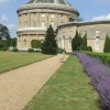 Ickworth Manor