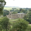 Bolton Abbey