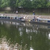 Avon Narrowboats