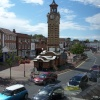 Epsom Clock Tower