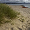 Sandbanks, Mudeford