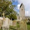 Sompting Church