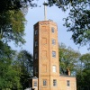 Chatley Heath Semaphore Tower