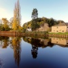 Sprotbrough Canal