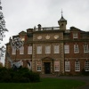 Wallsworth Hall