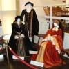 Sudeley Castle Exhibition
