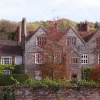 The Manor House, Hambleden