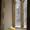 Cool Serenity - St Mary's Church, Burgh St Peter, Norfolk