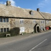 Ringstead Mill