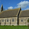 Christ Church, Bulkington