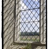 Pip's Window, Blundeston, Suffolk