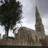 Ketton Church