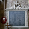 Ledbury Church War Memorial