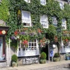 The Black Swan, Helmsley