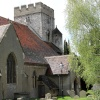 St. Thomas of Canterbury Church, Goring