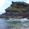 Boscastle Head