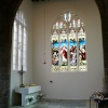 A Chapel in St Nicholas Cathedral, Newcastle
