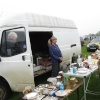 Billington Car Boot Sale (Flea Market)