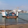 Cowes Ferry