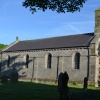 St Paul's Church, North Sunderland
