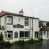 The Staghead Inn