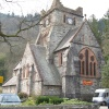 Saint Mary's Church, Betws-y-Coed