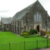 Methilhill And Dunbeath Parish Church